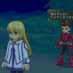 Tales_of_Symphonia_Screenshot_04