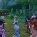 Tales_of_Symphonia_Screenshot_05