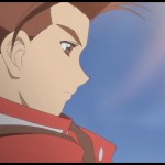 Tales_of_Symphonia_Screenshot_06