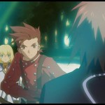 Tales_of_Symphonia_Screenshot_08