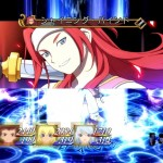 Tales_of_Symphonia_Screenshot_10