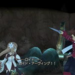 Tales_of_Symphonia_Screenshot_14