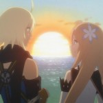 Tales_of_Symphonia_Screenshot_20