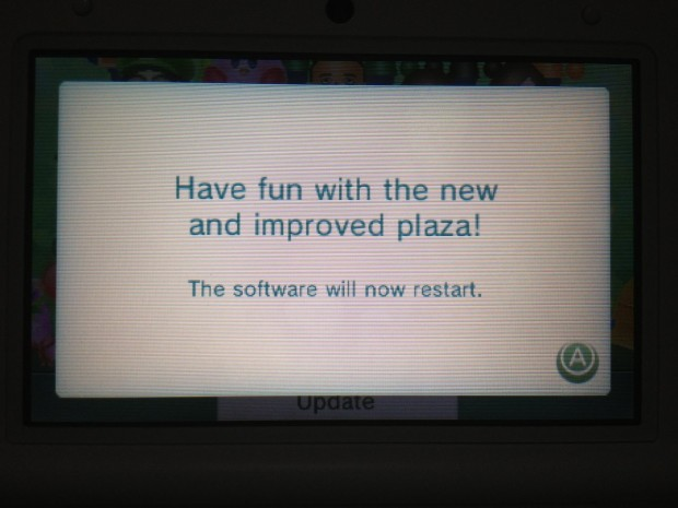 nintendo-3ds-update