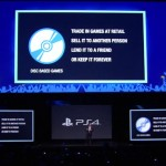 ps4-supports-used-games-2