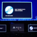 ps4-supports-used-games-4
