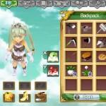 rune-factory-04-10