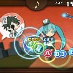 Hatsune-Miku-Project-Mirai-08