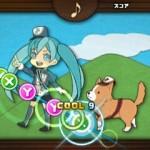 Hatsune-Miku-Project-Mirai-09