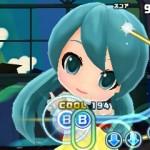 Hatsune-Miku-Project-Mirai-16