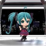 Hatsune-Miku-Project-Mirai-27