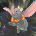 Kingdom-Hearts-HD-1-5-Remix-04