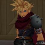 Kingdom-Hearts-HD-1-5-Remix-10