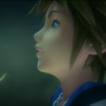 Kingdom-Hearts-HD-1-5-Remix-13