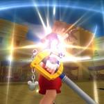 Kingdom-Hearts-HD-1-5-Remix-16