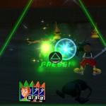 Kingdom-Hearts-HD-1-5-Remix-19