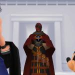 Kingdom-Hearts-HD-1-5-Remix-24