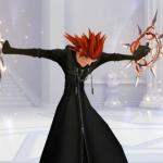 Kingdom-Hearts-HD-1-5-Remix-26
