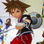 Kingdom-Hearts-HD-1-5-Remix-27
