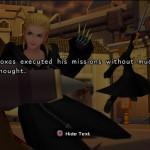 Kingdom-Hearts-HD-1-5-Remix-32