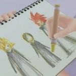 Kingdom-Hearts-HD-1-5-Remix-33