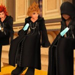 Kingdom-Hearts-HD-1-5-Remix-34