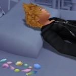 Kingdom-Hearts-HD-1-5-Remix-35