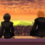 Kingdom-Hearts-HD-1-5-Remix-36