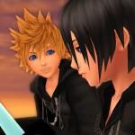 Kingdom-Hearts-HD-1-5-Remix-37
