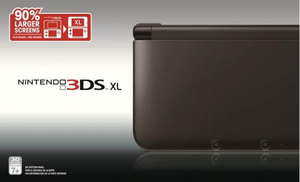 black-3ds-xl