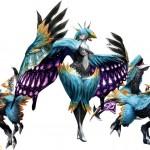 god-eater-aragami-01