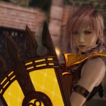 lightning-returns-13-Days-08