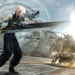 lightning-returns-ff7-05