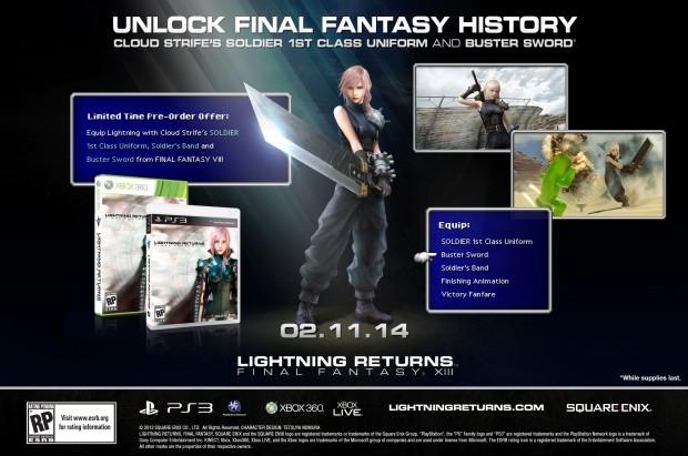 lightning-returns-pre-order-01
