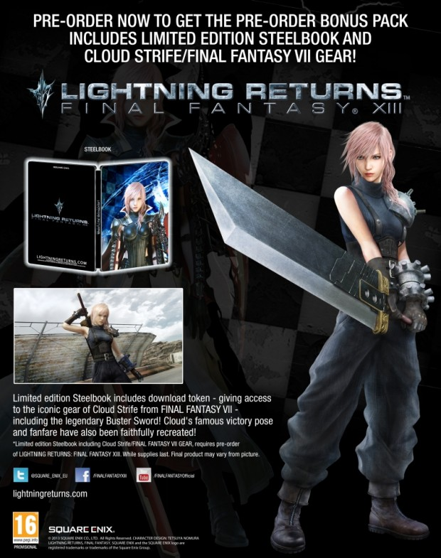 lightning-returns-pre-order-02