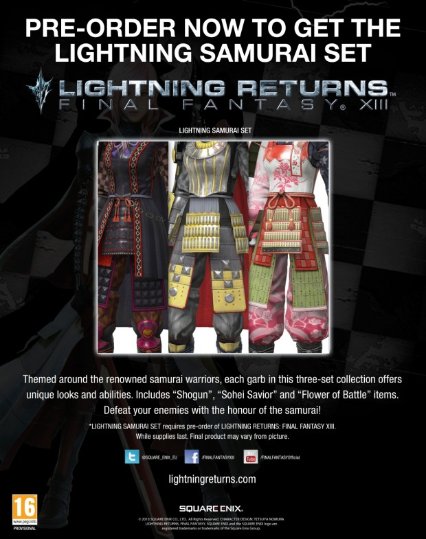 lightning-returns-pre-order-03