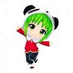 mirai-panda-character-02