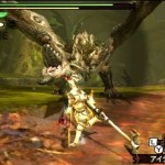 monster-hunter-4-insect-staff-02