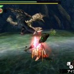monster-hunter-4-insect-staff-05