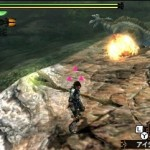 monster-hunter-4-insect-staff-12