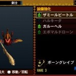 monster-hunter-4-insect-staff-16
