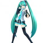 Hatsune-Miku-Project-Diva-F-2nd-modules-01