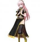 Hatsune-Miku-Project-Diva-F-2nd-modules-04