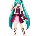 Hatsune-Miku-Project-Diva-F-2nd-modules-07