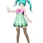 Hatsune-Miku-Project-Diva-F-2nd-modules-11