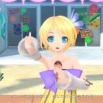 Hatsune-Miku-Project-Diva-F-2nd-screenshots-15