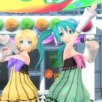 Hatsune-Miku-Project-Diva-F-2nd-screenshots-19