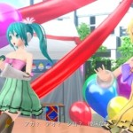 Hatsune-Miku-Project-Diva-F-2nd-screenshots-20