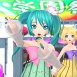 Hatsune-Miku-Project-Diva-F-2nd-screenshots-22