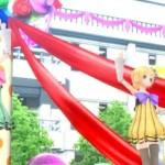 Hatsune-Miku-Project-Diva-F-2nd-screenshots-24